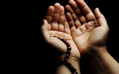 Surah Maryam verses 1-5: Silent Call