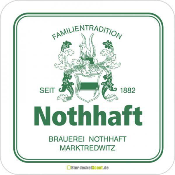 Nothhaft-Brauerei