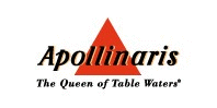 apollinaris - Kopie