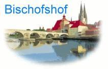 bischofshof - Kopie