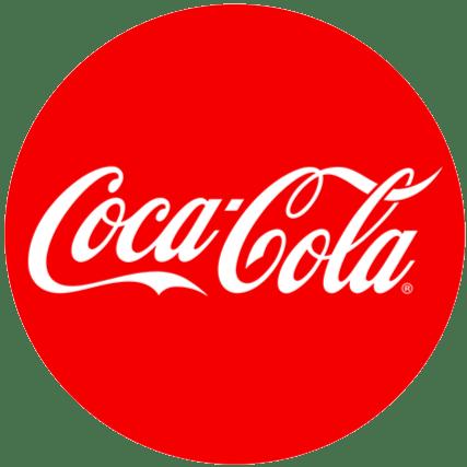 coca_cola_2 - Kopie