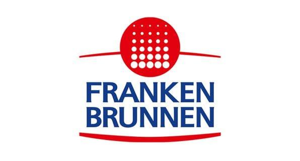 frankenbrunnen - Kopie