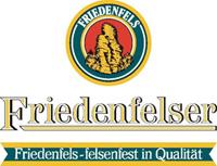 friedenfelser - Kopie