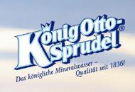 koenig_otto_sprudel - Kopie