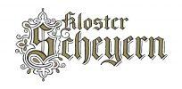 Kloster SCHEYERN - Kopie