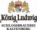 koenig_ludwig - Kopie