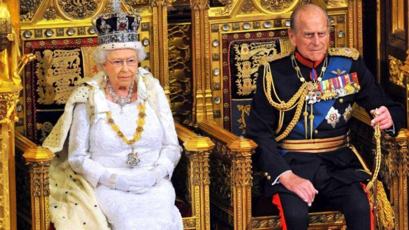 WHAT DOES THE QUEEN'S SPEECH MEAN FOR PARENTS ON BENEFIT AND INEMPLOYMENT?