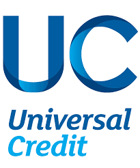 Universal Credit is coming to Hillingdon