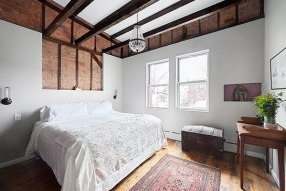 cn_image.size.urban-cowboy-bed-and-breakfast-03-guest-room