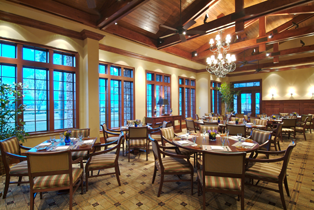 ritz-carlton-members-club-sarasota-golf-course-clubhouse-lounge
