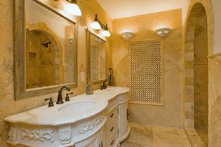 casa-amalfi-bath
