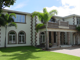 casa-amalfi-front-elevation