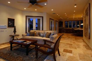 casa-amalfi-interior-w-kitchen