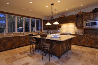 casa-amalfi-kitchen