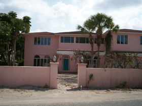 casa-amalfi-old-front-elevation