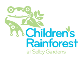 selby-gardens-childrensgardenlogo