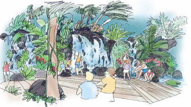 selby-gardens-illustration2