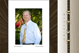 feature-template-roger-pettingell-coldwell-banker