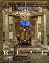 1416-casey-key-road-nokomis-villa-toscana-real-magazine-april-2009-exceptional-properties-cover