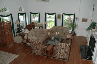 7551-tortoise-way-gator-creek-equestrian-estate-home-living-room