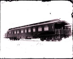 john-ringlings-wisconsin-rail-car-pullman-archives-exterior-shot-1