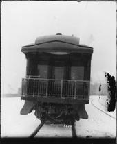 john-ringlings-wisconsin-rail-car-pullman-archives-exterior-shot-2