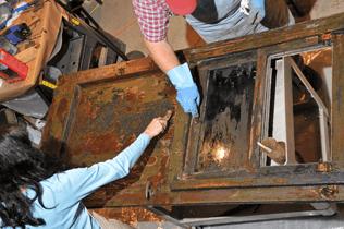 john-ringlings-wisconsin-rail-car-restoration-shot-1