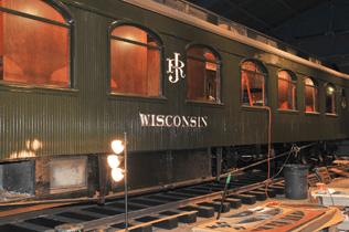 john-ringlings-wisconsin-rail-car-restoration-shot-4