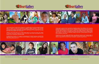 heart-gallery-of-sarasota
