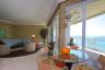 orchid-beach-club-2052-ben-franklin-drive-lido-beach-sarasota