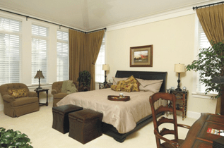 the-founders-club-sarasota-golf-cottages-magnolia-jasmine-master-bedroom