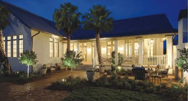 the-founders-club-sarasota-golf-cottages-magnolia-jasmine-rear-elevation