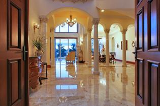 casa-elegante-3731-indian-beach-road-sarasota-florida-foyer-view