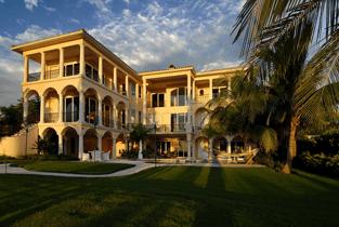 casa-elegante-3731-indian-beach-road-sarasota-florida-rear-elevation