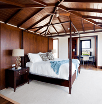 deckhouses-at-the-ritz-carlton-grand-cayman-bedroom