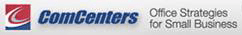 comcenters-logo