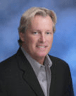 greg-hudson-prudential-palms-realty