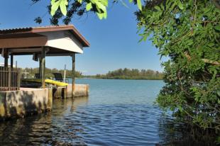 3799-flamingo-avenue-boat-house
