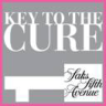 key-to-the-cure-saks-fifth-avenue