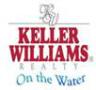 keller-williams-on-the-water-logo