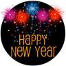 new-year-celebration-icon