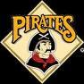 pittsburgh-pirates