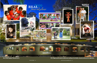 real-magazine-2009-charity