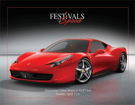 festivals-of-speed-red-performance-exotic