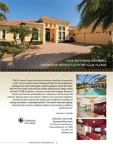 13418-blythefield-terrace-lakewood-ranch-country-club-village