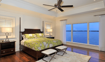 667-mourning-dove-drive-master-bedroom