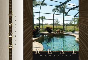feature-template-7116-ashland-glen-lakewood-ranch-country-club