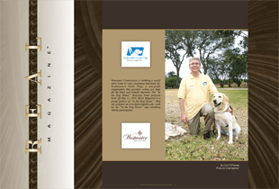 feature-template-southeastern-guide-dogs