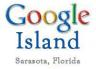 google-island