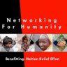 networking-for-humanity-logo